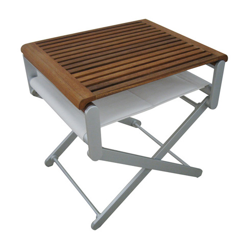 OSKA31 Top Tray for Stool